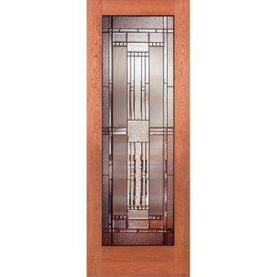 Universal/Reversible - Decorative - Interior & Closet Doors .