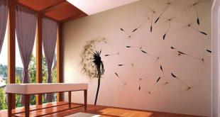 Modern Interior Decorating Ideas, Large Art Prints for Wall Decorati