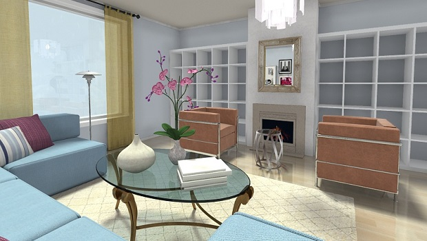 RoomSketcher Blog | Design a Room with RoomSketch