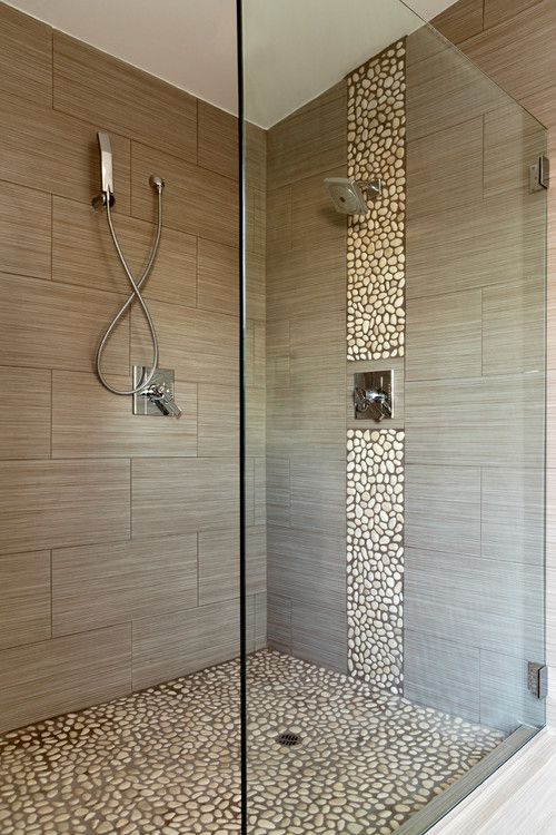 50 Inspiring Bathroom Design Ide
