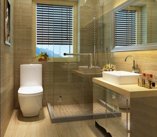 Small toilet design | Small toilet design, Simple bathroom .