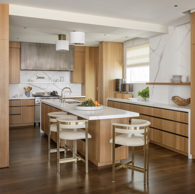 Kitchen Trends 2020 - Designers Share Their Kitchen Predictions .