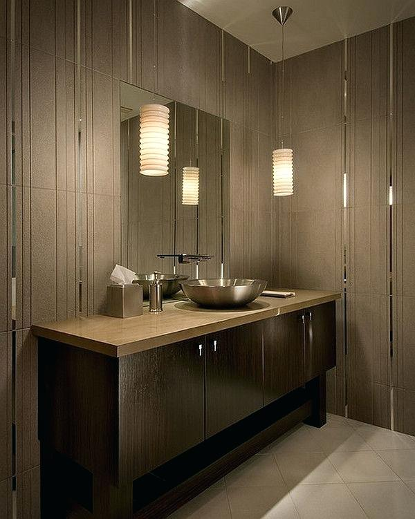 contemporary bathroom lighting – lovetoread.