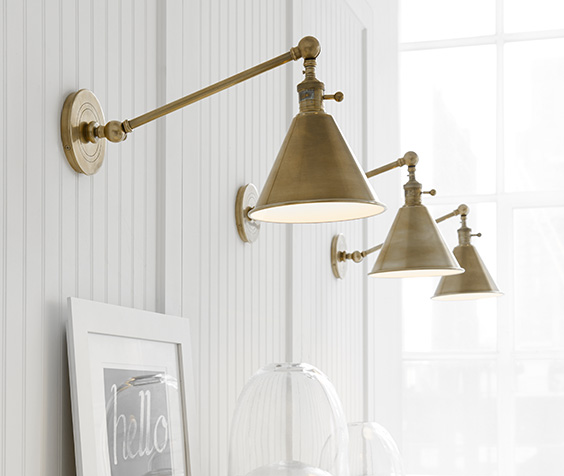 visual comfort bathroom lighting - Susalo.parkersydnorhistoric.o