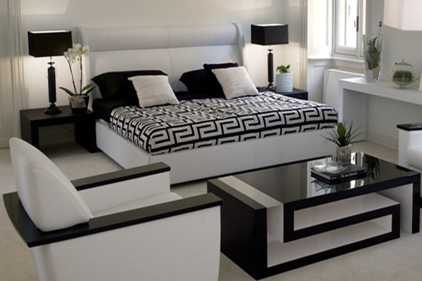 designer bedroom furnitur