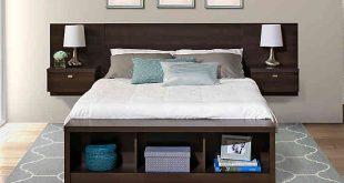 Series 9 Designer Bedroom Furniture Collection   Bed Bath & Beyo