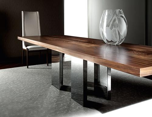 Luxury & Designer Italian Furniture: Nella Vetri