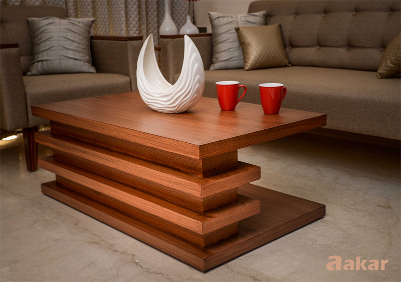 Designer Furniture 5 – savillefurnitu