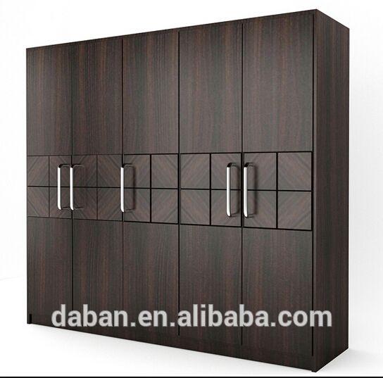 Image result for designer wardrobe shutters | Wardrobe design .