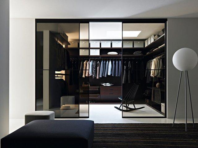 mens designer wardrobe | Bossluxury luxury Ne