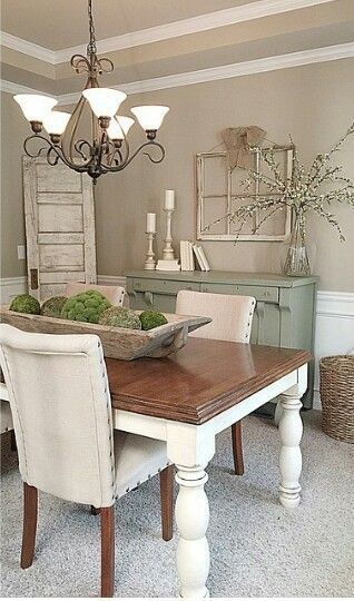 25 Exquisite Corner Breakfast Nook Ideas in Various Styles .