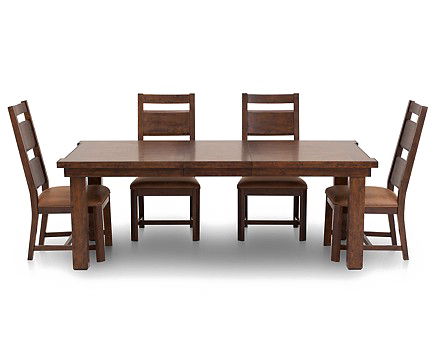 Dining Room Table PNG Clipart | PNG Ma