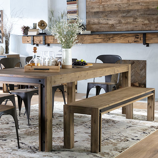 Dining Room Sets | Living Spac