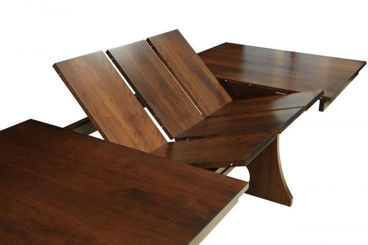Stylish Dining Room Table With Leaf Augchicago Org Or Terrific .
