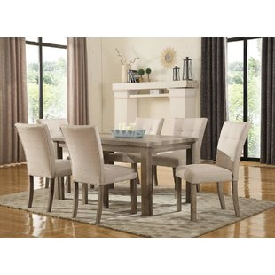 Dining Room Table And Chairs – storiestrending.c