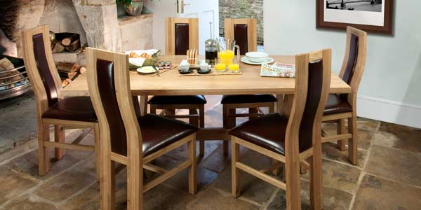 Dining Table And Chair Set dining tables and - Home Decor Ide