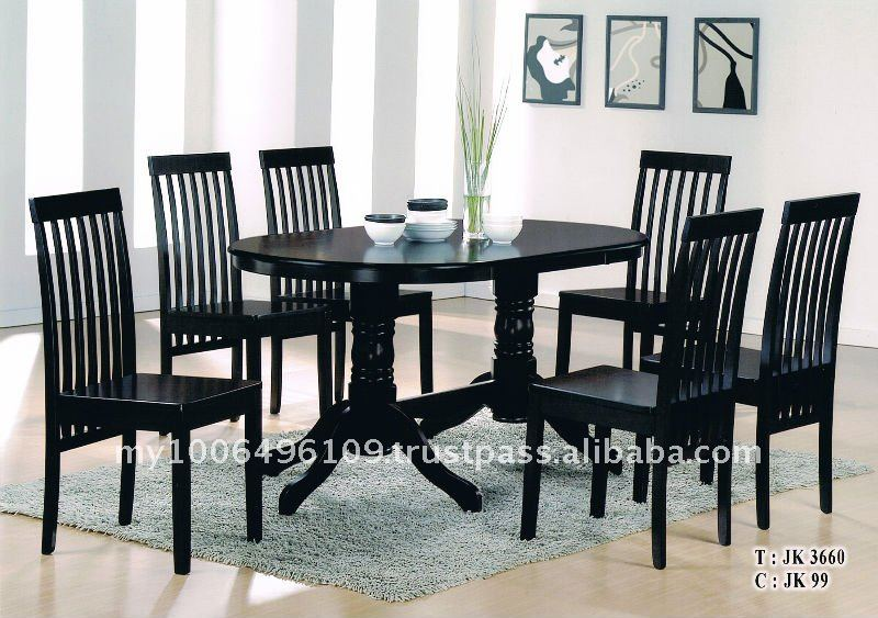 Dining Table & Chairs,Dining Sets,Wooden Dining Sets - Buy Dining .