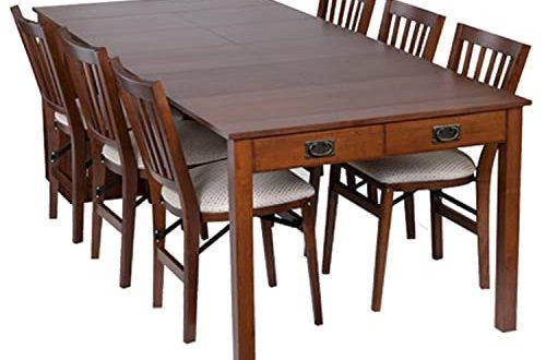 Dinner Table: Amazon.c