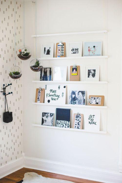 home decor DIY decor room decor diy ideas DIY projects diy .