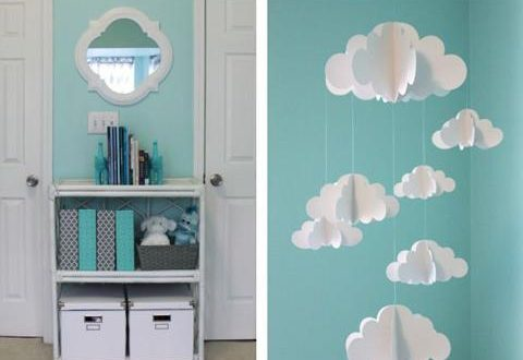 DIY Room Decor Ideas for Android - APK Downlo