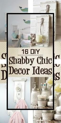 Modern Italian Furniture | French Shabby Chic Bedside Tables | How .