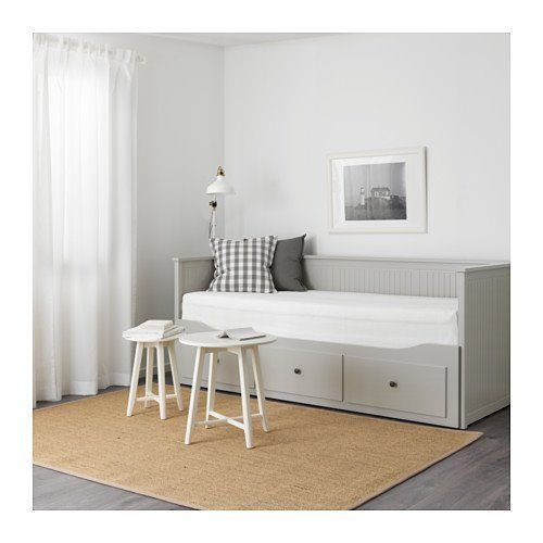 Image result for single bed convertible to double bed | Day bed .