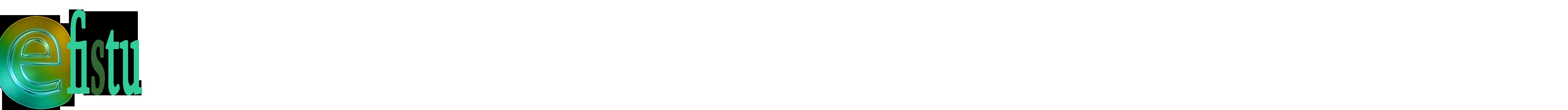 efistu.com