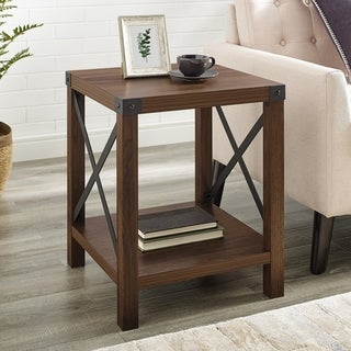 Buy End Tables Online at Overstock | Our Best Living Room .