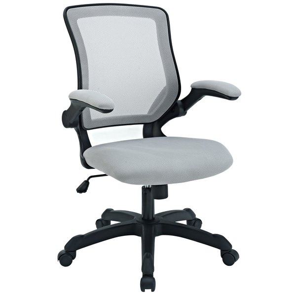 Ergonomic Office Chair – storiestrending.c