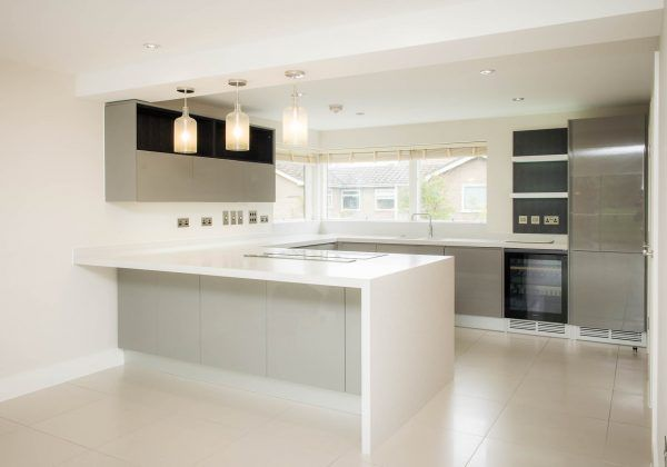 Best Ex Display Kitchens | Kitchen cabinets for sale, Kitchen sale .