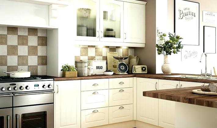 ex display kitchen units for sa