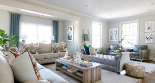 50 Family Room Decorating Ideas & Photos | Ideas and Inspiration .