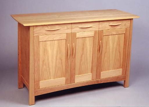 Chet's Fine Furniture - Ho