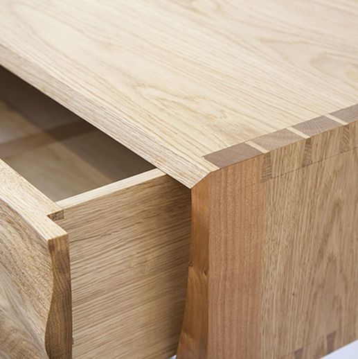 English Fine Furniture | Fine furniture, Woodworking furnitu