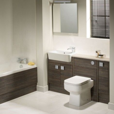 Aruba mali fitted bathroom furniture, the perfect space saving .