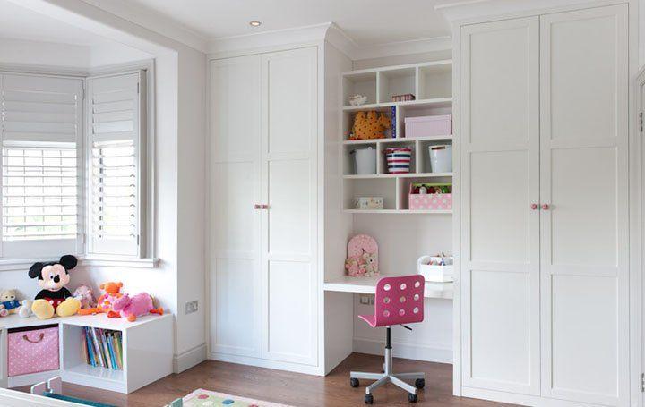 Childrens Playroom, Childrens Bedroom Furniture, Kids Bedrooms .