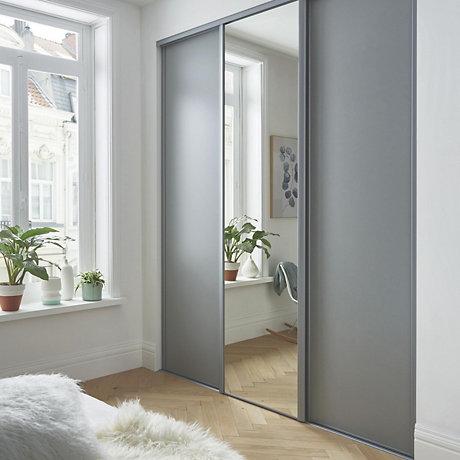 Sliding door wardrobes – storiestrending.c