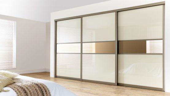 wardrobe door- Sliding door, Built in Wardrobe, Modern Furniture .