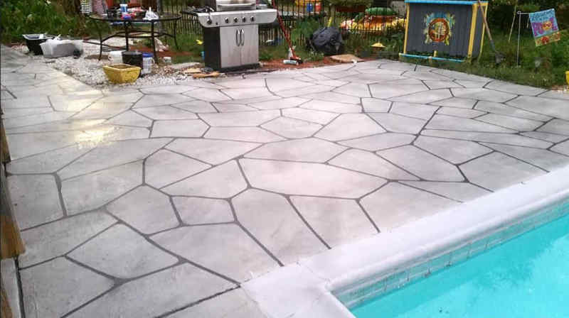 Flagstone Pavers: 5 Ways They Make New Patios Superi