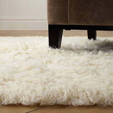 flokati rug white | Flokati rugs, Flokati rug living room, Flokati r