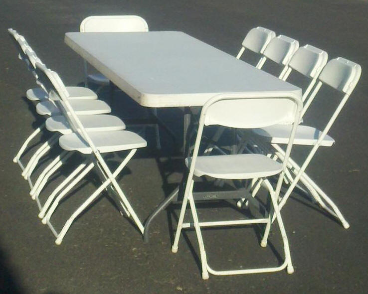 SALE PRICES PLASTIC FOLDING TABLES | ROUND FOLDING TABLES .