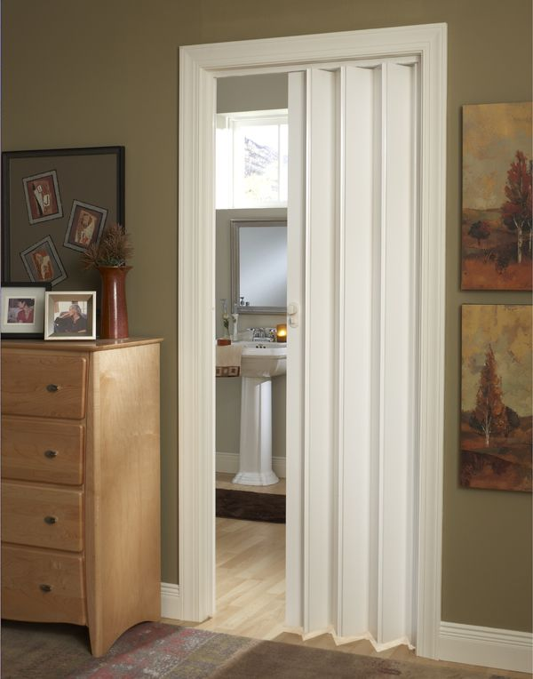 Marquis Interior Folding Doors by | Folding doors interior .