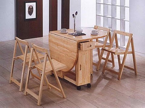 Folding Table And Chairs - Butterfly Folding Table And Chairs .