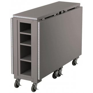 IKEA Folding Tables - To Buy or Not in IKEA? - Ideas on Fot
