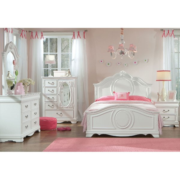 Search Results For Full   Bedroom   RC Will
