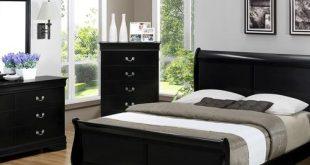 Full Size Bedroom Sets   My Furniture Pla