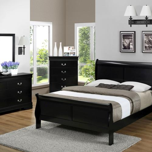 Full Size Bedroom Sets