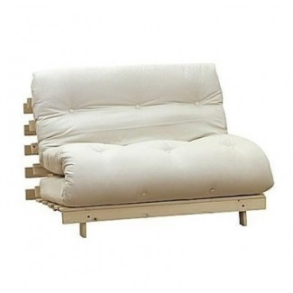 Futon Chairs - Ideas on Fot