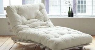Futon Chairs - Ideas on Fot