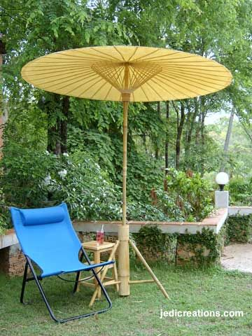 Garden Umbrella | Garden Umbrellas and Garden Decor | Garden .